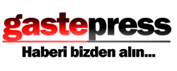 gastepress - Güncel Haber - Haber - En Son Haber - İnternet Haber